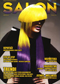 SALON HAIR MAGAZINE N.148